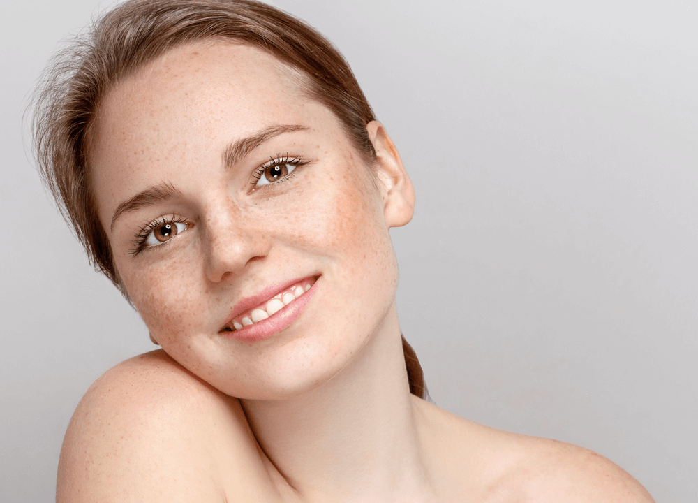 What is Rosacea and How Can it Be Treated?